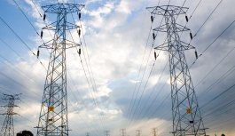 Mozambique Energy: National electricity programme will cost over $5Bi