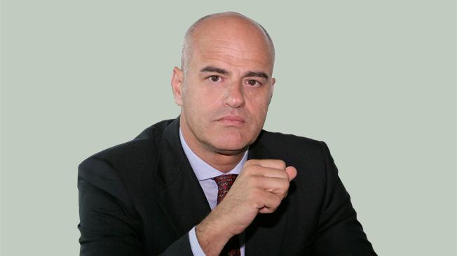 ENI CEO Claudio descalzi-652x366-ad