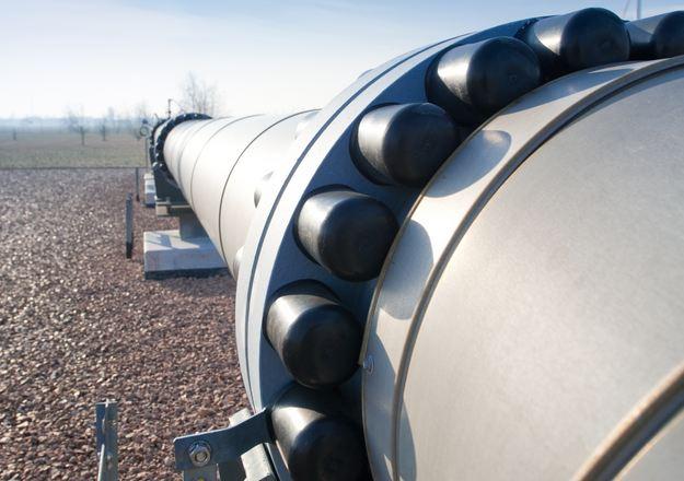 Pipeline123457iln