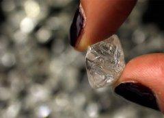 Africa Mining: Lucapa introduces Lulo diamonds into Angola's new diamond marketing system