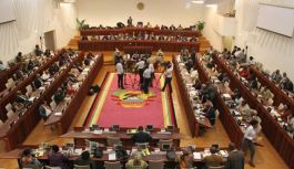 Mozambique: Parliament assesses impact of extractive industry in Cabo Delgado