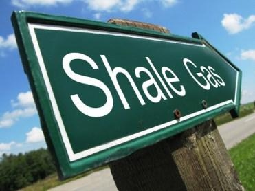 Shale-Gas-Market