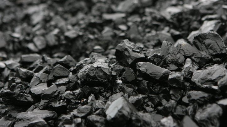 Thermal Coal Stocks
