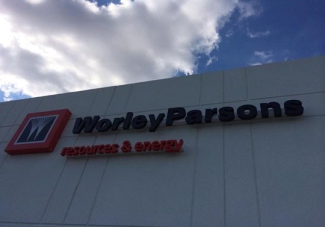 Worleyparsons achievements