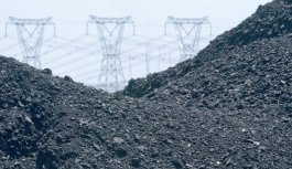 Africa Energy: Malawi Govt scales down coal power project