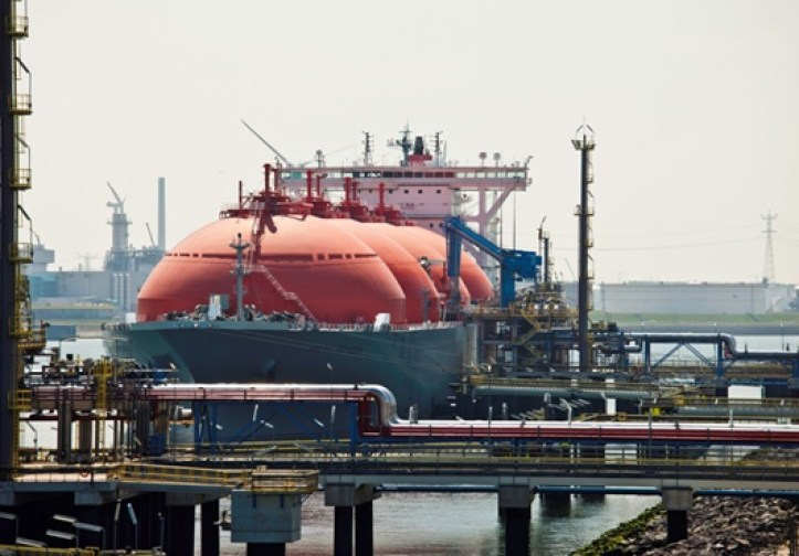 Russian gas cuts to affect Europe markets
