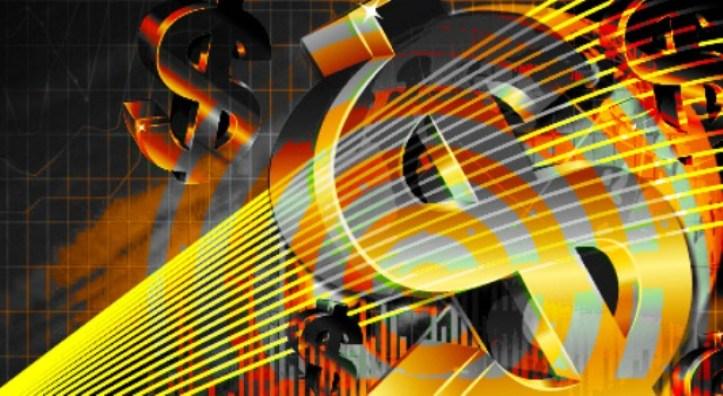 Money dollarshf_131474_article