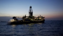 Mozambique Oil & Gas: Anadarko announces LNG sale and purchase agreement with Shell