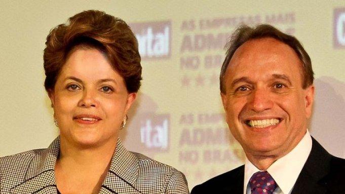 Dilma-Murilo-ferreira-2011-size-598