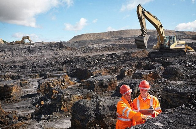 Beacon Hill subsidiary Minas Moatize Limitada (MML) had started the process of applying for the renewal of its mining concession, which would expire in June next year