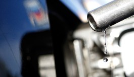 Africa Oil & Gas: Zimbabwe Now Has The Most Expensive Gasoline In The World