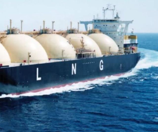 LNG Asian-LNG-Market-Newcomers-to-Face-Tough-Time