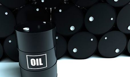 The collapse in oil prices is starting to slow growth in US output, OPEC says, although the slowdown will not prevent an increasing global surplus in 2015.