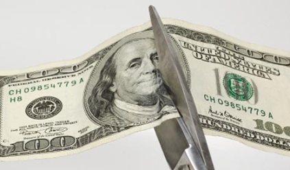 cut_spending