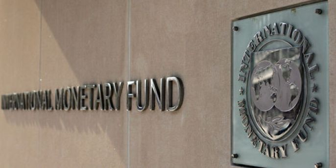 fmi international-monetary-fund-logo-at-imf_e723f07736bea3da15b0ba036815b5ec