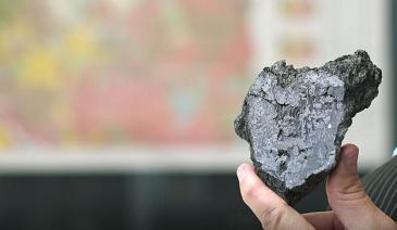 Triton Minerals share soars