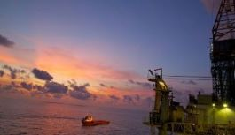 """Mozambique Oil & Gas: """"Financing of natural gas project launched"""" – Minister"""