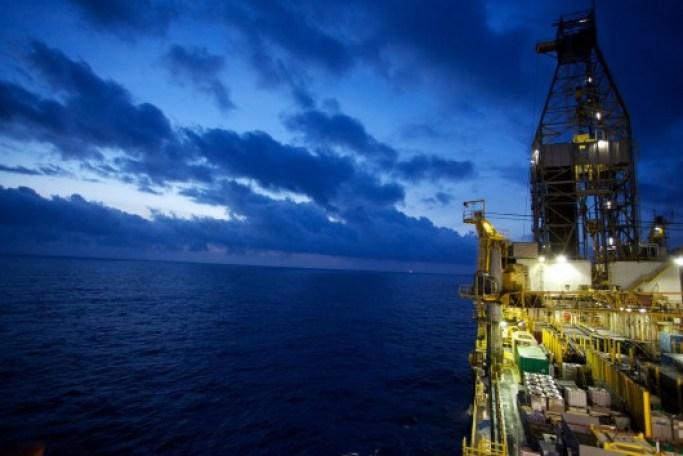 Anadarko-Jera-in-Mozambique-LNG-talks-530x354