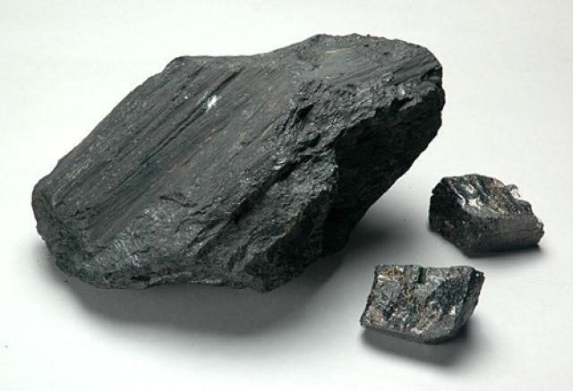 coal_samples