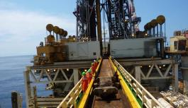 Africa Oil & Gas: Opportunities For SA Companies In Mozambique Gas Sector