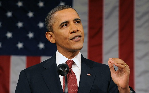 obama state of the union address_2118918b