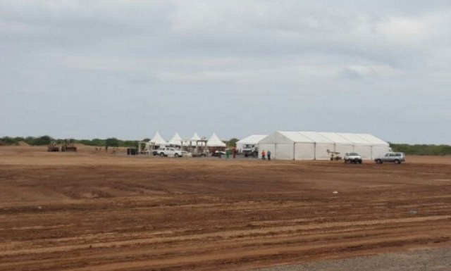 Contruction-starts-on-Djibouti-LNG-terminal-530x319