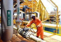 Africa Oil & Gas: Nigeria's NNPC signs crude-for-product swap deal with BP