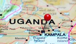 Africa Oil & Gas: Uganda Partners Make Progress