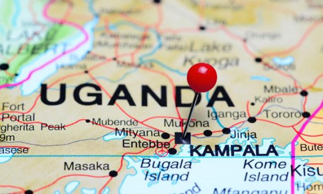 Ugandahf_143325_article