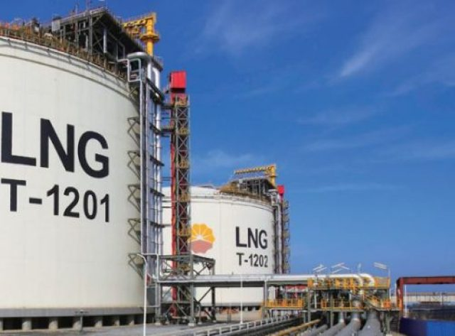 ENH -CNPC-ENH-strengthen-oil-and-gas-cooperation-501x370