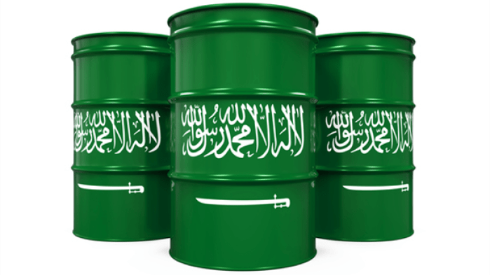 saudi-arabia-is-poised-to-expand-use-of-oil-storage-tanks-in-japan-and-china-strengthening-ties-with-its-two-largest-asian-buyers-as-it-fends-off-competitors-for-market-share
