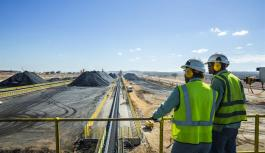 Global Industry: Vale to seek single class of stock in major governance move