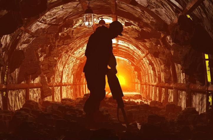 mining-nigeria