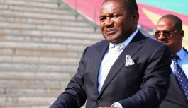 Upcoming Events: President Nyusi to chair Local Opportunities Seminar in Pemba