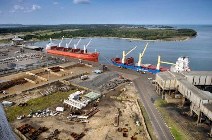 richards-bay-port-image-courtesy-of-transnet-national-ports-authority