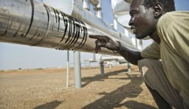 Africa Oil & Gas: South Sudan starts repairs, pumping oil from damaged wells