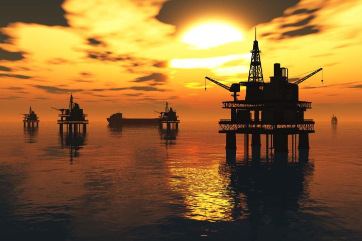 cropped-top-10-oil-gas-companies-in-nigeria.jpg