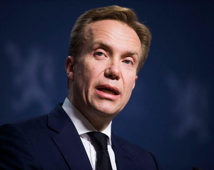 norwegian-foreign-minister-borge-brende