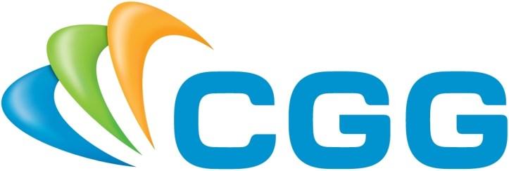 cgg_logo