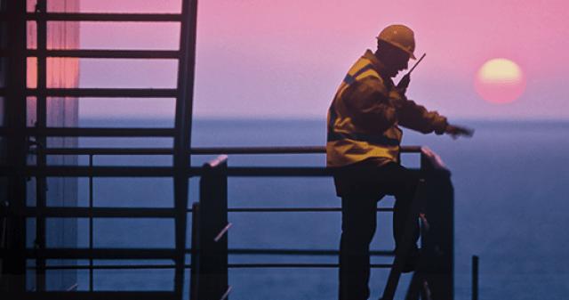 eni-pens-new-concession-deals-for-exploration-offshore-egypt-530x279