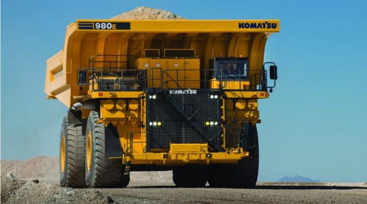 truck980e-cover-photo