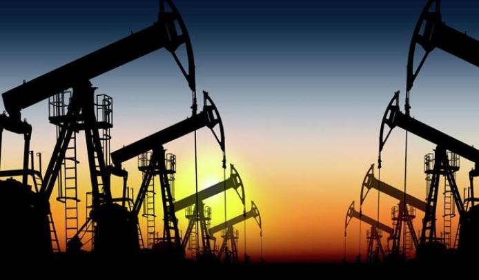 oil-output-l_168267_105454_updates