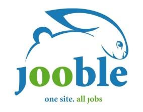 JOOBLE - mozambiqueminingpost.com