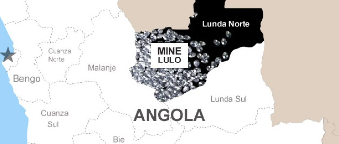 lucapa-lulo-diamond-mine-angola