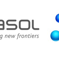 Mozambique Oil & Gas: Sasol to sink additional wells in Pande