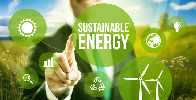 Sustainable-Energy-for-blog