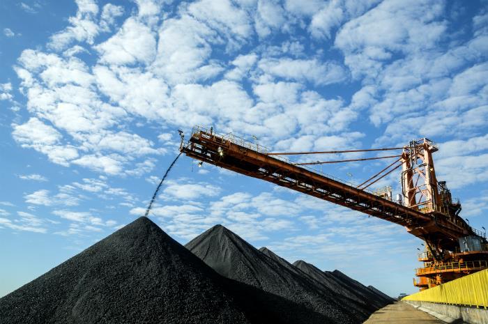 coal Mocambique_release