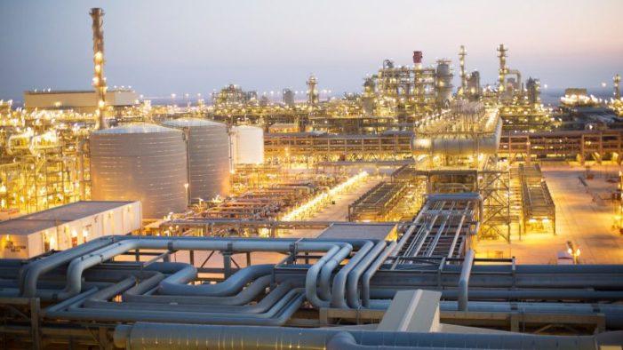shell-gtl-plant-qatar