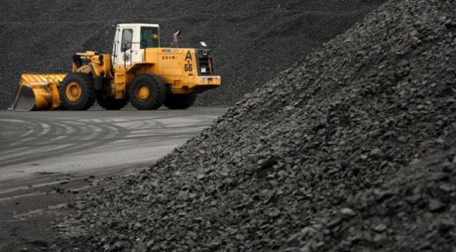 Coal-India_33 (1)