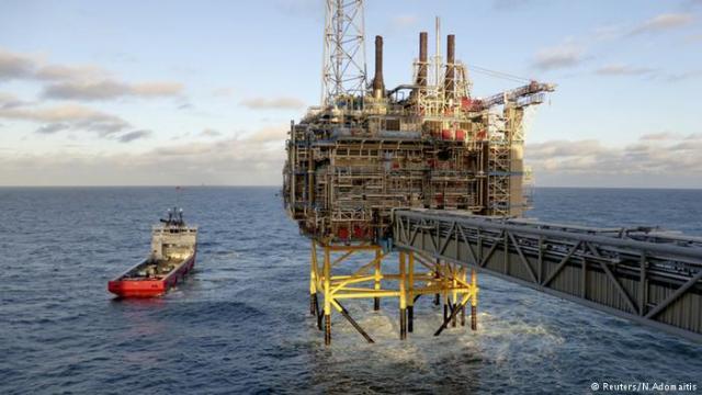 Oil-gas19224963_303
